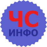 Siberian information Portal