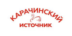 """""""Карачинский источник"""" Спонсор официальной воды форума Технопром 2021"""